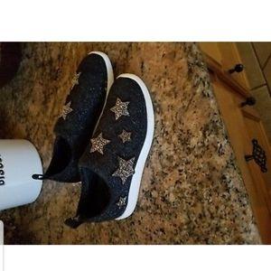 Authentic Giuseppe zanotti sneakers size 37